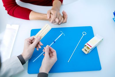 Implantes anticonceptivos - Blog da Clínica André Feres